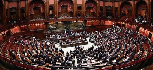 #controcorrente: il Cuneese e l'intero Piemonte Sud rischiano di restare senza rappresentanza parlamentare