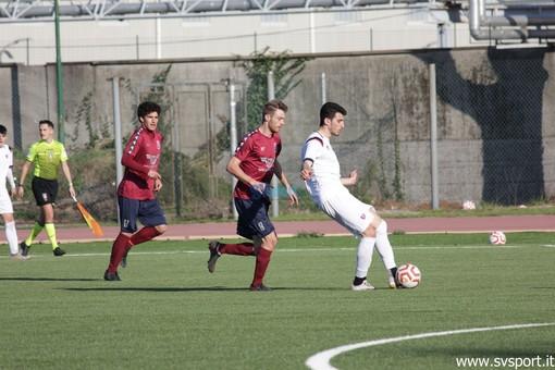 Serie D: tre pareggi per le squadre cuneesi nel turno infrasettimanale