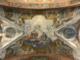 Visita guidata alla chiesa albese di San Giuseppe con la storica dell'arte Sonia Fazio e la restauratrice