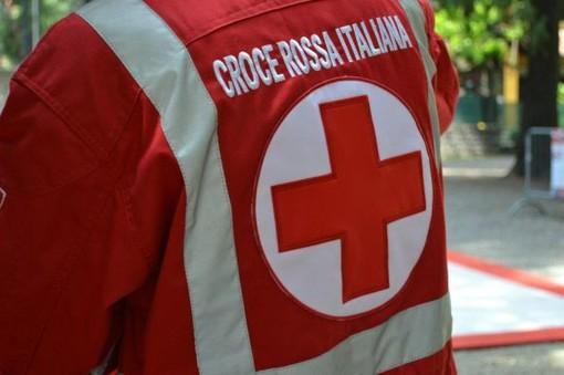 Sostieni la Croce Rossa Italiana donando il tuo 5x1000: ecco i codici fiscali di tutti i comitati locali della Granda