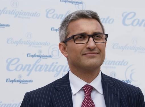 """Confartigianato Cuneo: """"Bene l'arancione, ma ora procediamo con congrui sostegni economici alle imprese"""""""