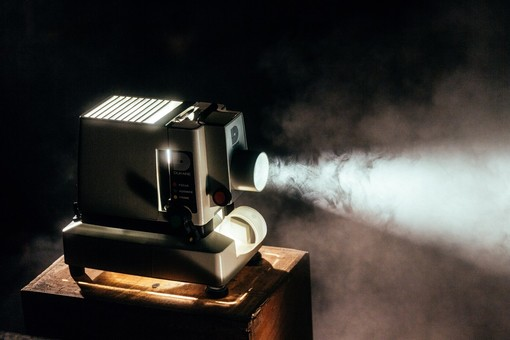 Piemonte Documenteur FilmFest, il falso documentario torna a invadre le Langhe