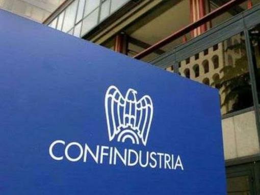 Confindustria Cuneo e il Primo Maggio: il mondo dell'impresa festeggia i suoi lavoratori