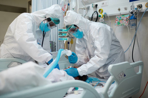 Sono 126 i contagi in Piemonte e quattro i decessi: di questi, tre in provincia di Cuneo