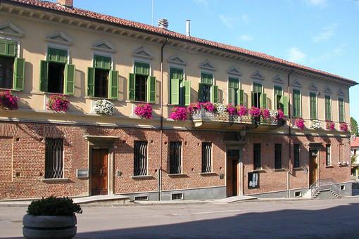 Ceresole d'Alba: il 23 febbraio visite al muBATT: il nuovo Museo dedicato alla Battaglia del 1544