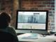 Superbonus 110%: sul web il nuovo portale di Confartigianato Cuneo