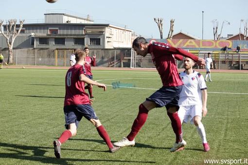 Calcio, Serie D: rimodulati i calendari, dal 25 aprile al 2 maggio spazio ai recuperi