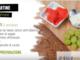 La ricetta del lunedì: oggi prepariamo dolci tartine con uva e salmone
