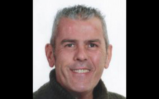 Alba, domani in duomo i funerali del 46enne Stefano Roggero
