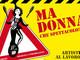 """""""Ma…donna che spettacolo!"""": gli albesi Familupi's festeggiano i 30 anni con la prima rassegna di arte di strada tutta al femminile"""