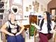 Make Appeal: Acconciature Dorella di Boves è il salone protagonista venerdì alle 20 nella seconda puntata