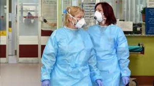 Coronavirus: 122 nuovi positivi in tutto il Piemonte ma nessun nuovo decesso, invariati i ricoveri in terapia intensiva