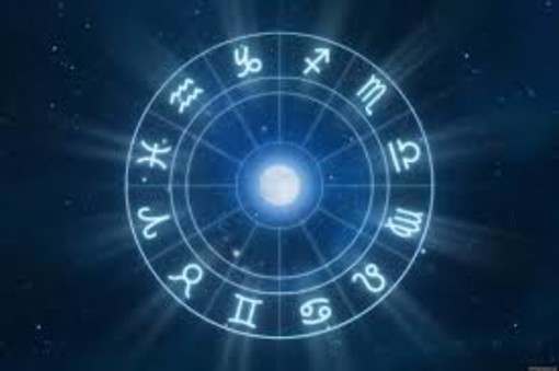 L'Oroscopo di Corinne: tutte le previsioni delle stelle dal 14 al 21 agosto