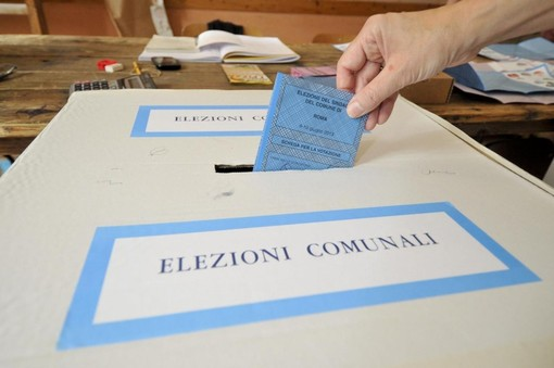 Pezzolo Valle Uzzone va avanti con Gianni Balbiano: il sindaco uscente supera l'ostacolo quorum