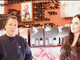 Emidio Maero: alla scoperta dell'azienda agricola saluzzese Maero Vini (video)