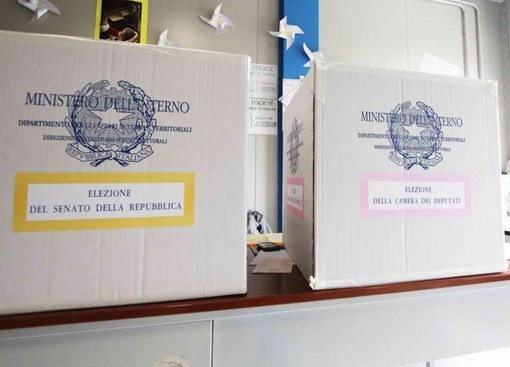 Governo in bilico: si affaccia l'ipotesi di elezioni anticipate in primavera
