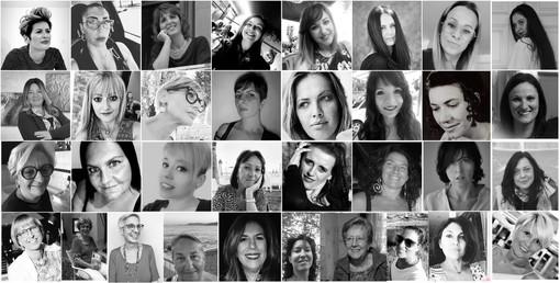 #WomenSupportingWomen: la solidarietà tra le donne corre su Instagram e fa il giro del mondo