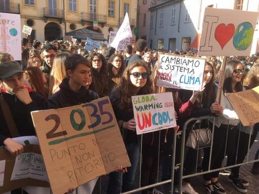 A scuola di cambiamenti climatici e di educazione ambientale: corsi per docenti con Arpa Piemonte