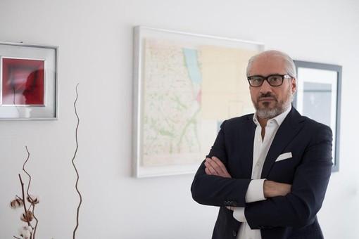 Avvocati e curatori raccontano ad Archivissima gli archivi d'artista e come tutelarli (Intervista)