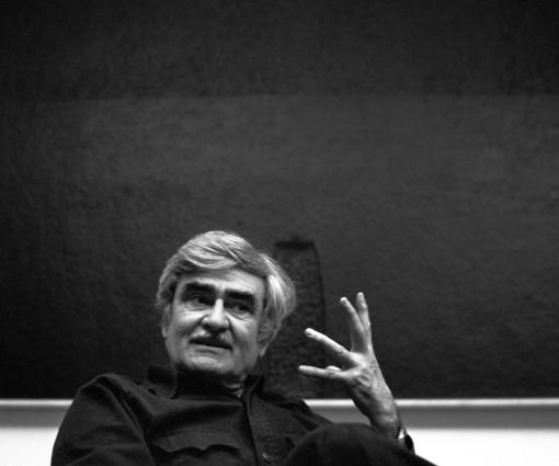 """""""Burri. La poesia della materia"""", nuovo progetto espositivo della Fondazione Ferrero di Alba"""