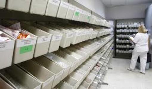 Giornata del Farmaco, la provincia di Cuneo è l'ultima della classe: meno donazioni e meno farmacie che aderiscono