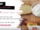 La ricetta del lunedì: oggi prepariamo i Fuji Toast. Ecco la ricetta