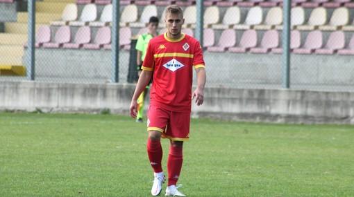 Serie D: Fabio Gonella passa dal Bra al Saluzzo