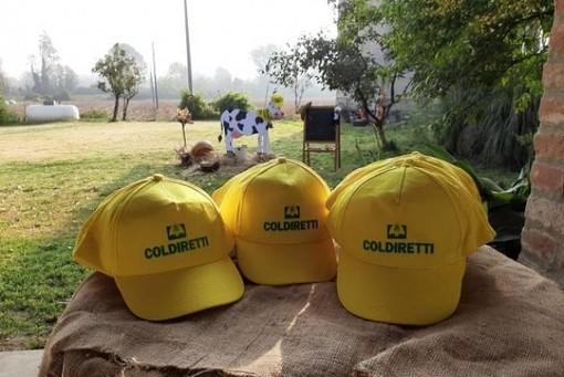 Coldiretti: trasformiamo le fattorie didattiche in centri estivi