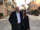 La consigliere di Bra Annalisa Genta, candidata a sindaco nel 2019 entra in Fratelli d'Italia