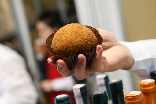 Torna a Torino Gourmet Food Festival per conoscere tesori e segreti dell'enogastronomia
