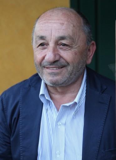 Giacomo Badellino è il nuovo presidente dell'associazione Valorizzazione Roero