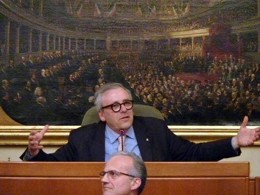 Giorgio Groppo