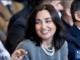 """Maltempo in Piemonte, Gianna Gancia: """"Ho scritto a Conte e a Costa per l'attivazione del fondo di solidarietà UE"""""""