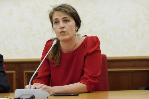 Piemonte, Gribaudo (PD): gravissima scelta della Regione contro l'aborto