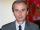 Sarà Gianni Fogliato il candidato sindaco del centrosinistra a Bra