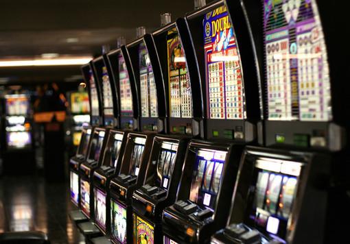 Il PD cuneese contrario alla votazione anticipata per modificare la legge sul gioco d'azzardo