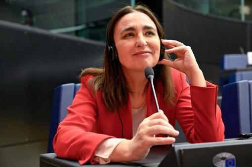"""Gancia (Lega): """"Sulla lotta al virus si passi dalla sovra-esposizione alla sovra-prevenzione con un Piano comune Europeo esteso anche ai Paesi più direttamente collegati a noi"""""""