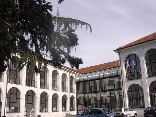 """Open days al Civico Istituto Musicale """"Gandino"""""""