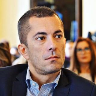 """Alluvione ottobre, Gabusi:""""Il segretario Pd chieda scusa per la cantonata ai tecnici comunali e regionali"""""""