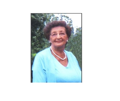 Bra, si è spenta a 76 anni per un tumore Mariuccia Gullino, storica parrucchiera di Bandito