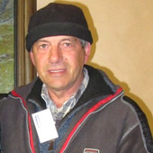 Giancarlo Risso
