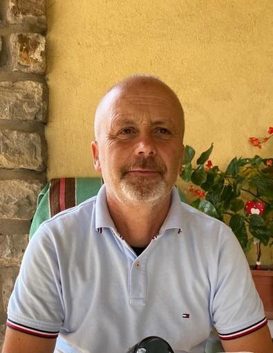 Passa anche il secondo quorum, riconfermato a Pezzolo Valle Uzzone (nonostante i tanti Aire) il sindaco Gianni Balbiano
