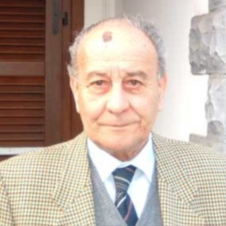 Isacco Levi