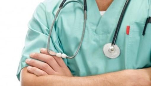 Coronavirus, l'Unità di Crisi chiede rinforzi: rilanciato il bando per l'assunzione di infermieri e collaboratori socio sanitari