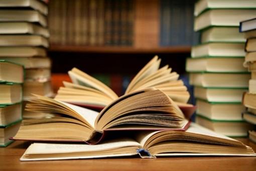 """Nati per leggere: in biblioteca a Bra """"Tra le pagine di Rodari"""""""