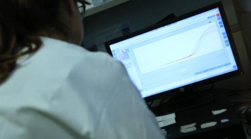 Coronavirus, c'è la quinta vittima in provincia di Cuneo: 61 positivi al test in provincia di Cuneo