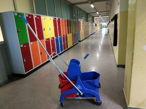 Il Governo ha deciso: scuole chiuse in tutta Italia fino a metà marzo