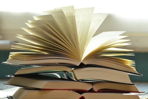 """Scambiarsi opinioni sui libri davanti a una tisana fumante. A Monta si può, arriva """"Libri in circolo"""""""