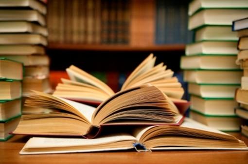 Quanti animali possono stare dentro un libro? L'incontro in biblioteca ad Alba