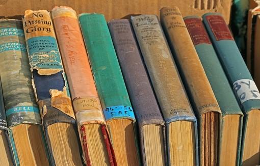 Ceresole d'Alba: una biblioteca al passo con i tempi